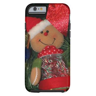 Iphone 6 Tough Case/Elf Tough iPhone 6 Case
