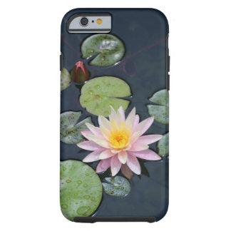 iPhone 6, Tough/Lily Pad Tough iPhone 6 Case