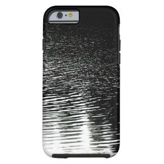 iPhone 6, Tough Moonlight sparkle Tough iPhone 6 Case