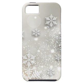 iphone 6 Winter Case Elegant Snowflake Design iPhone 5 Cases