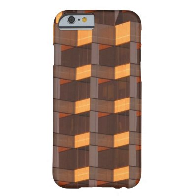 iPhone 6s Case Geometric