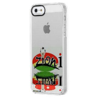 iphone 6s case rastafari jamaica red green yellow