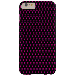 Iphone 6s Plus Breast Cancer Awareness Phone Case