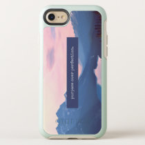 iPhone 7/8 Case: Purpose Over Perfection