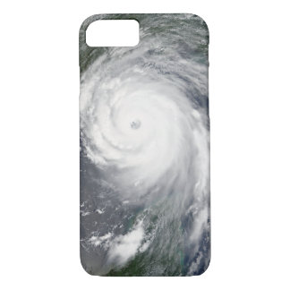 iPhone 7 Barely There, Hurricane Katrina iPhone 8/7 Case