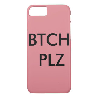 iPhone 7, Barely There iPhone 7 Case