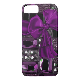 iPhone 7 Barley There iPhone 8/7 Case
