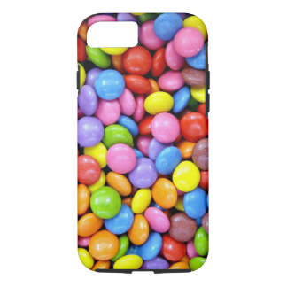 iPhone 7 Case Anyone for Sweets? Case