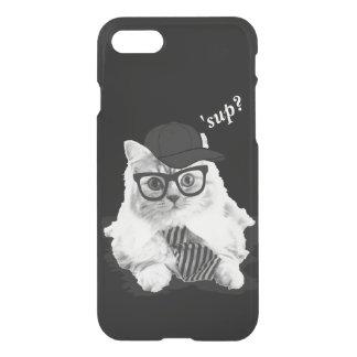 iPhone 7 Case | Coolest Cute Kitten