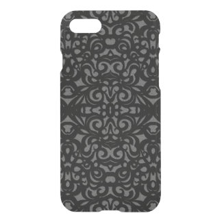 iPhone 7 Case Damasks Style Inspiration