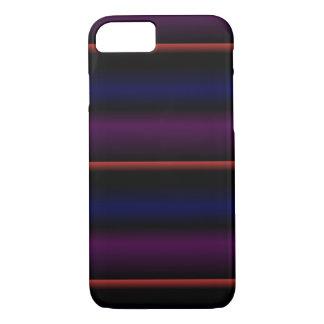iPhone 7 case dark color