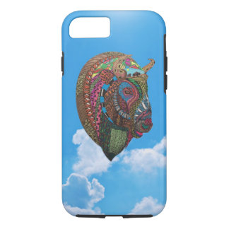 iPhone 7 case durable adorable