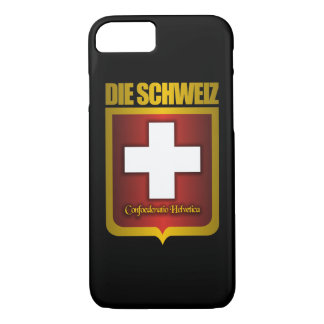 "iPhone 7 case""Swiss iPhone 8/7 Case"