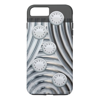 iPhone 7 CASE TIMELESS DESIGN