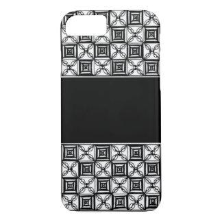 iPhone 7 case Tonga