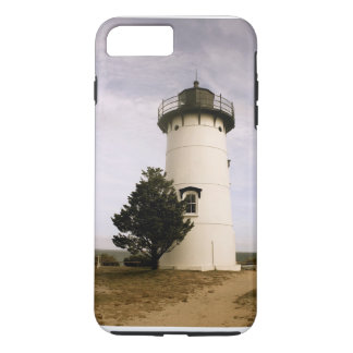 iPhone 7 case with Lighthouse