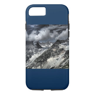 iPhone 7 case with my own photo