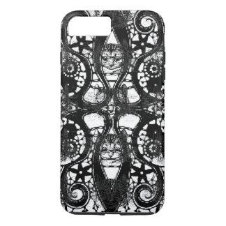 iPhone 7- CATS iPhone 7 Plus Case