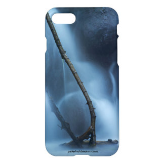 iPhone 7 Color Waterfall 1 iPhone 7 Case