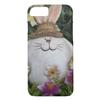 iPhone 7 del caso de Pascua Funda iPhone 7