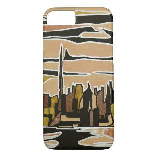 iPhone 7 - Dubai iPhone 8/7 Case