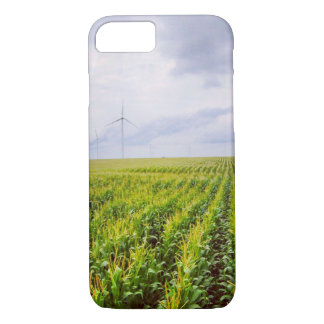 iPhone 7, farm case