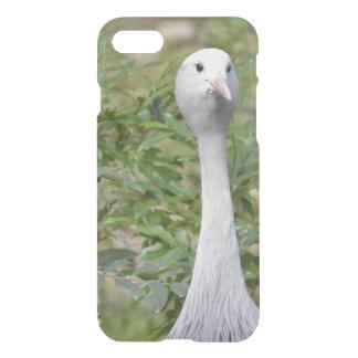 iPhone 7 - Giving The Bird case