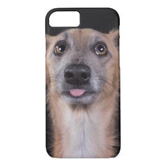 iPhone 7 iPhone 8/7 Case