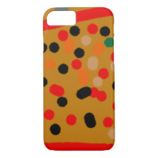 iPhone 7,  Join In iPhone 8/7 Case