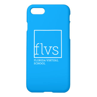 iPhone 7 o de FLVS caso más 7 Funda Para iPhone 7