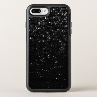 iPhone 7 Plus Case Crystal Bling Strass