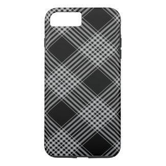 iPhone 7 Plus Case In Art Design