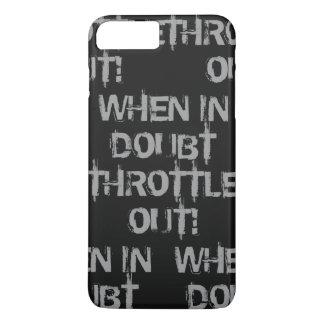 iPhone 7 Plus Case (WIDTO)