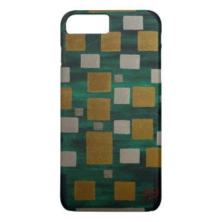 iPhone 7 Plus Case with Artwork