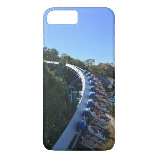 iPhone 7 Plus - Coaster Lover iPhone 8 Plus/7 Plus Case