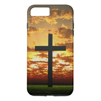 iPhone 7 Plus, GOD love iPhone 8 Plus/7 Plus Case