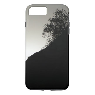 iPhone 7 Plus High Quality Nature (2 Styles) iPhone 8 Plus/7 Plus Case