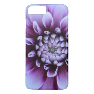 iPhone 7 Plus Purple Case