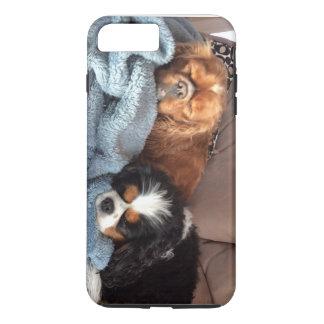 iPhone 7 Plus, Tough iPhone 8 Plus/7 Plus Case