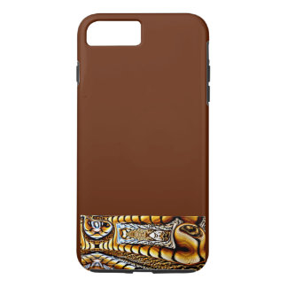 iPhone 7 PROFESSIONAL BUSINESS CASE FORHIM/HER
