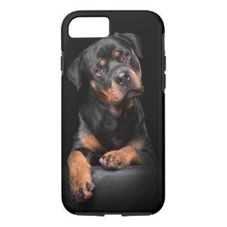 iPhone 7 Rottweiler iPhone 8/7 Case