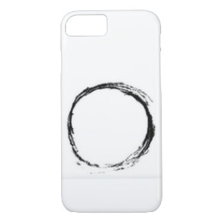 iPhone 7 Serene Qi Barely There Case