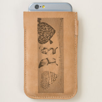 iphone 7 sleeve-love....give it to everyone, inclu iPhone 6/6S case