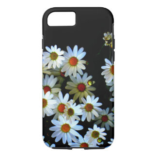 iPhone 7, Tough Blossoming darkness iPhone 8/7 Case