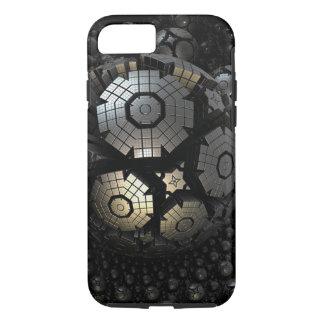 iPhone 7, Tough Case BackCover