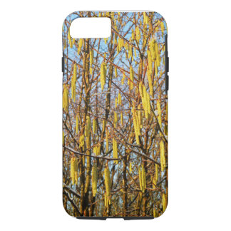 iPhone 7 Tough case Hazel tree
