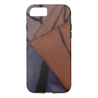 iPhone 7 Tough w/design iPhone 7 Case
