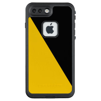 iPhone 7 Voluntaryist Phone Case