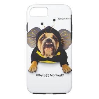 iPhone 7 Zelda case