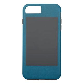 iPhone 7plus iPhone 7 Plus Case